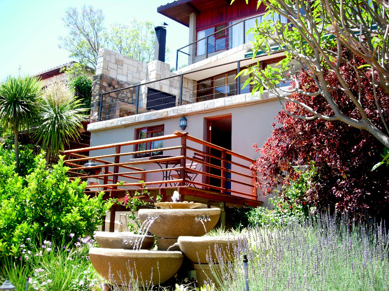 18_on_Kloof_Guest_House_04