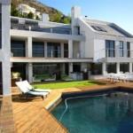 185 Beach Road Villa