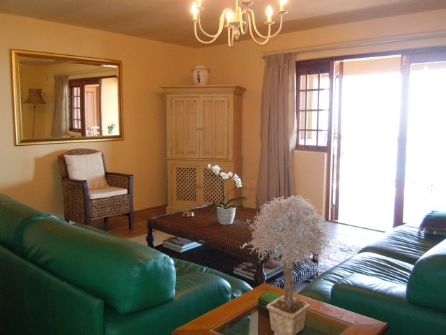 Villa_Secunda_Lounge