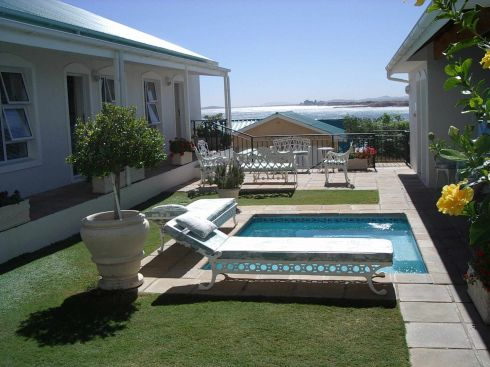 gordons_beach_lodge_11