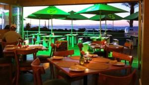 Zest Restaurant and Bistro
