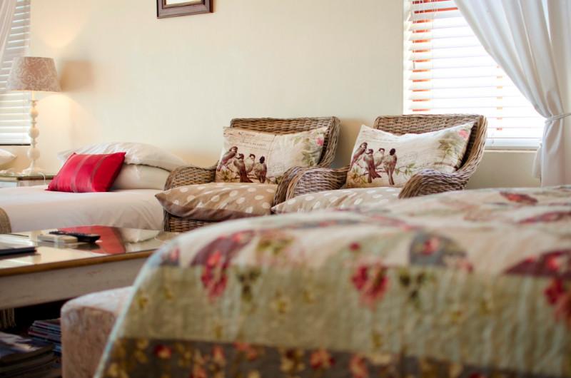 Berg-en-Zee-Guesthouse-Gordons-Bay-Family-room-6