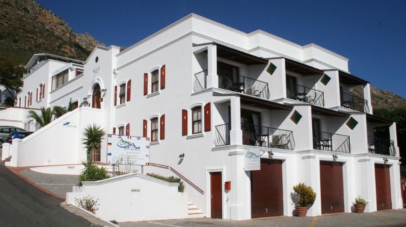 Berg-en-Zee-Guesthouse-Gordons-Bay