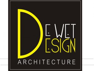 De Wet Design Architecture Studio