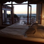 Villa Sunset Beach Self Catering Accommodation 03