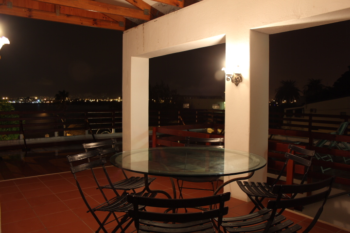 Villa-Sunset-Beach-Self-Catering-Accommodation-106