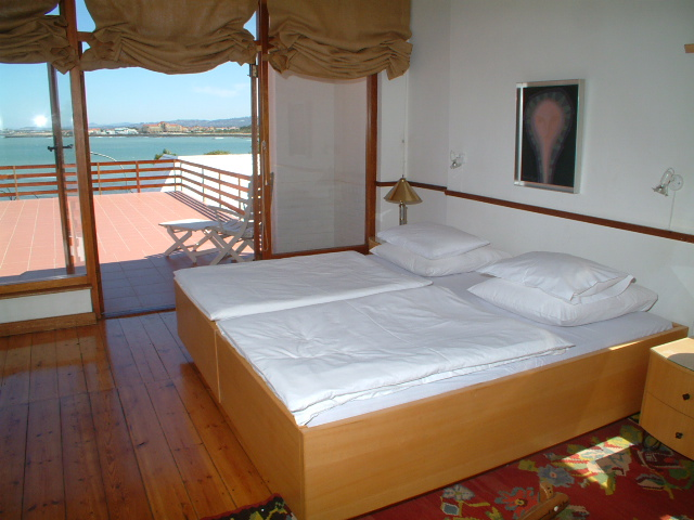Villa-Sunset-Beach-Self-Catering-Accommodation-112