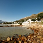 Westbank Self Catering – 132 Beach Rd. Gordons Bay