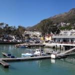 Gordons Bay Yacht Club